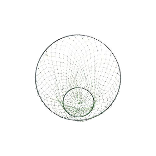 South Bend Deluxe Crab Net 32X... Reduced from $34.80 to $19.47     Fo…