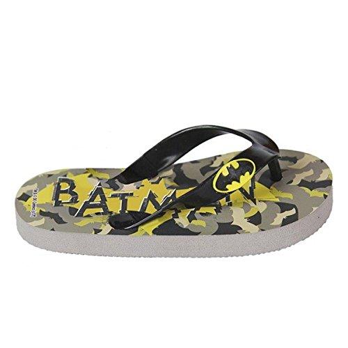 Ciabatte batman (1000057573)