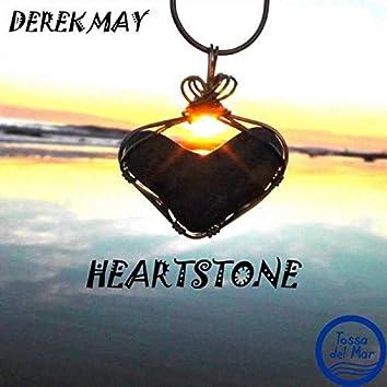 Heartstone (Chillout Mix)