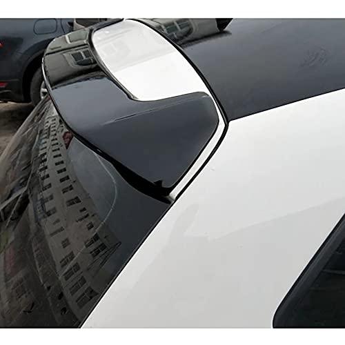 Alerón Trasero, para Volkswagen VW Polo 2011 2012 2013 2014 2015 2016...