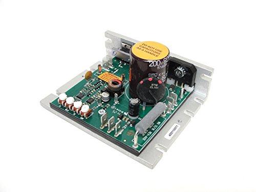 KB Electronics KBWD-13 PWM Drive (Pulse Width Modulated) 8609