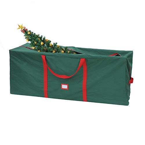 bolsa navidad de la marca Joiedomi