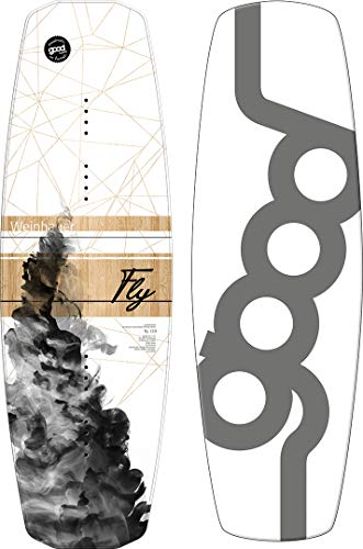 Goodboards Fly Wakeboard 2020, 143