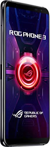 41d8f0PuKvL-「ASUS ROG Phone 5」には初の18GBRAM搭載モデル。新しいベンチマークがGeekbenchに登場