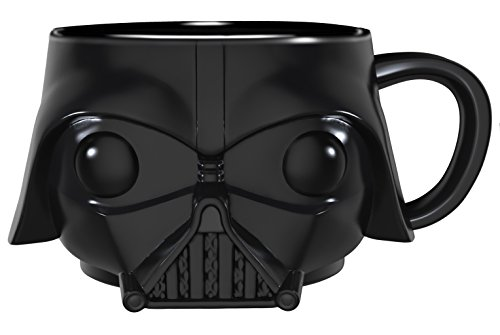 POP! Home: Star Wars: Darth Vader