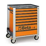 Beta 024002082 - C24S/8-G-Cajonera Móvil 8...