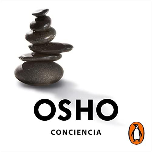 Conciencia [Awareness] cover art