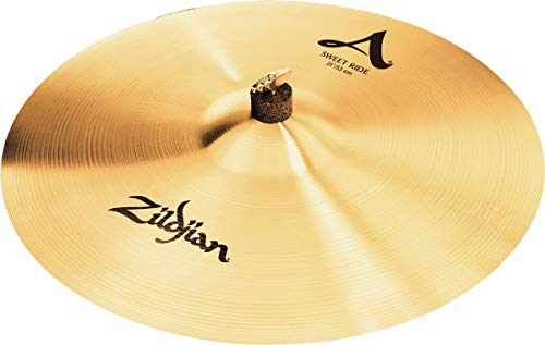 Zildjian A Zildjian Series - 21