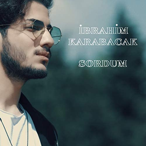 İbrahim Karabacak