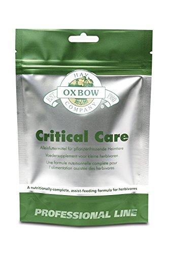 Critical Care 36 gr