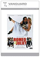 Romeo and Juliet...Get Married [DVD]