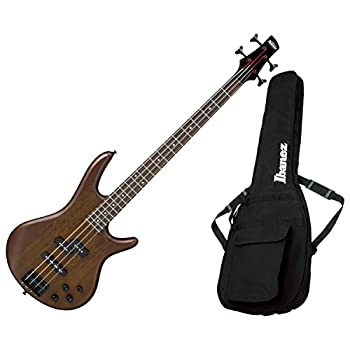 Best ibanez gsr200bwnf Reviews