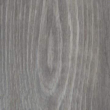 Suelo vinílico adhesivo - Efecto madera - CF. 1,6 m² – Medidas: 18,4 x 91,4 cm – El precio es por paquete. (Legno gris 0288)