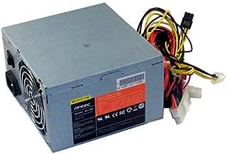 Fuente de alimentaci/ón 450 W, 100-240 V, 47-63 Hz, 4-8 A, Activo, 100 W Antec NeoECO NE450M Unidad de