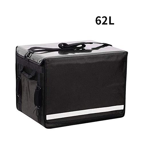 AFGH Imbissbox 44 Liter 62 Liter Imbissbox Lebensmittel Fast-Food-Box Beauty Group Imbiss-Isolierbox