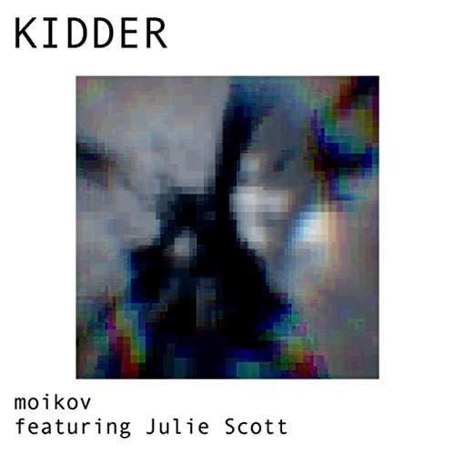 Moikov feat. Julie Scott
