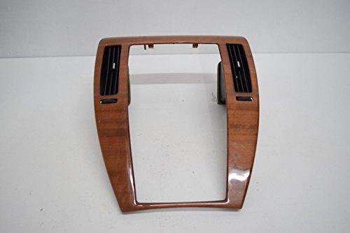 07 wood dash - 6