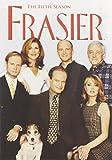 Frasier: Complete Fifth Season [Reino Unido] [DVD]