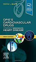 Opie's Cardiovascular Drugs: A Companion to Braunwald's Heart Disease