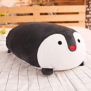 Cute Animal Reading Pillow Toy Stuffed Soft Animal Cushion Pillows Gift For Kids Toys Present For Girls Girlfriend Gifts Boy Must Haves 1 Year Old Girl Gifts Girl S Favourite Superhero Dream