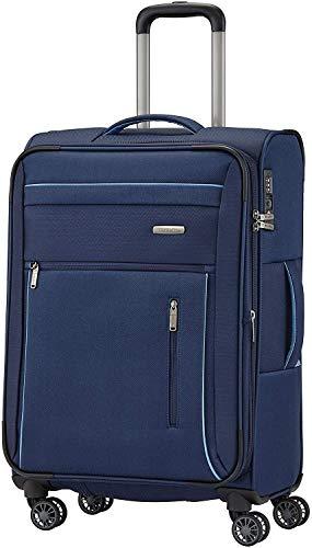 Travelite 89848-20