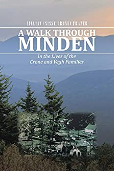 A Walk Through Minden