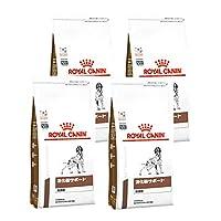 ロイヤルカナン 食事療法食 犬用 消化器サポート 高繊維 ドライ 3kg×4袋【ケース販売】