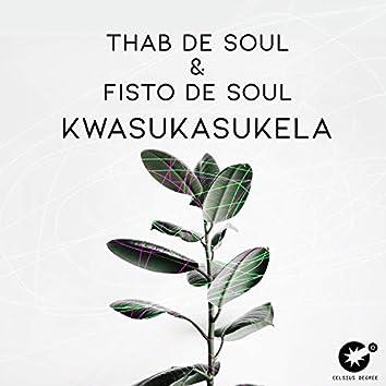 Kwasukasukela