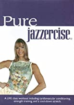 Pure Jazzercise