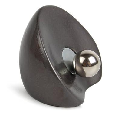 Architec Recipe Rock, Graphite, Magnetic Recipe Holder