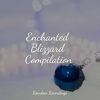 Enchanted Blizzard Compilation