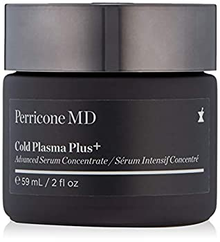 Perricone Md Cold Plasma Plus+ Advanced Serum Concentrate 2 Oz