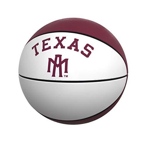 Sale!! LOGOBRANDS Logo Brands NCAA St. John's Red Storm Unisex Official-Size Autograph Basketball, M...