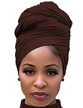 Best ladies scarves Reviews