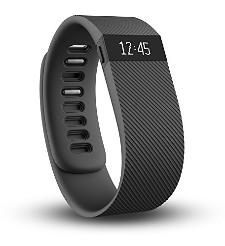 10 best fitbit xlarge charge 2 for 2021