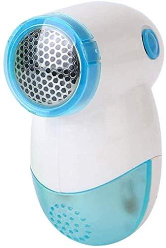 Haarbal trimmer, trimmer opladen van de batterij mini trui trui meestal van toepassing op Care