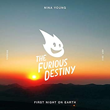 First Night on Earth