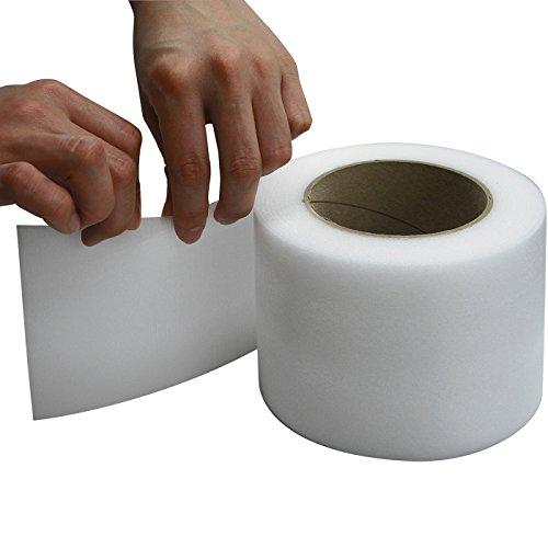 水上金属 ファースト 養生フリーカットテープ t2�o×W100�o×L8m [養生テープ・マスキングテープ]