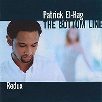 The Bottom Line - Redux