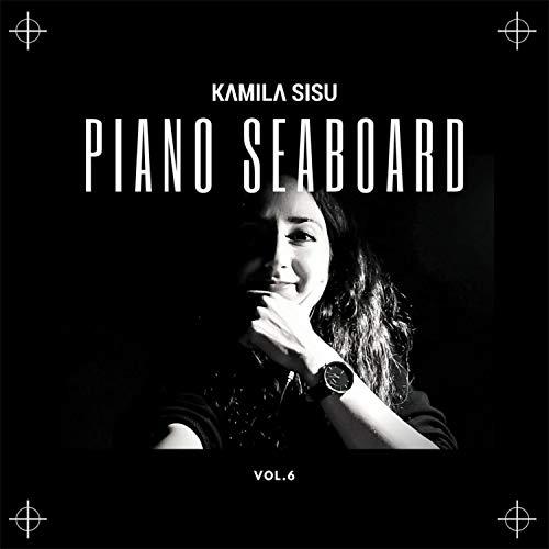 Piano Seaboard Solo, Vol. 6