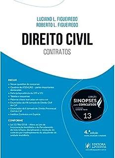 Direito Civil: Contratos