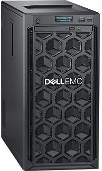 Dell PowerEdge T140 Tower Server ( Celeron G4900 / 8GB / 1TB)