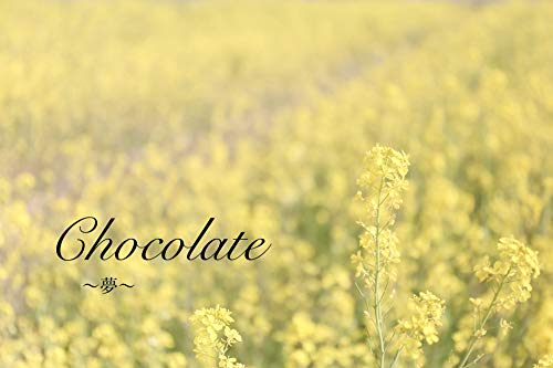 Chocolate vol.49: 夢