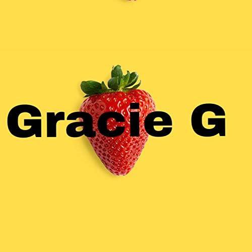 Gracie G