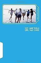 See Jane Run II: Girl Talk Guide