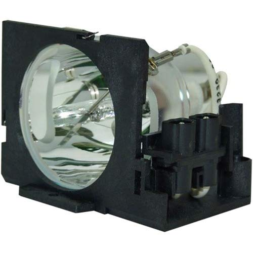 Buy Discount Battery Technology (BTI) - VLT-X10LP-OE - BTI Projector Lamp - 150 W Projector Lamp - N...