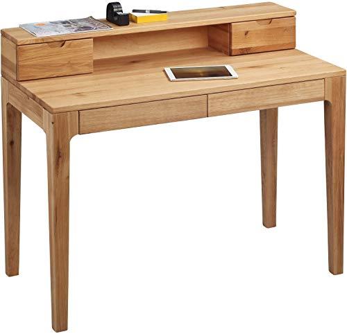 HomeTrends4You -   612522 Schreibtisch