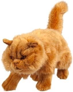 Best crookshanks stuffed cat Reviews