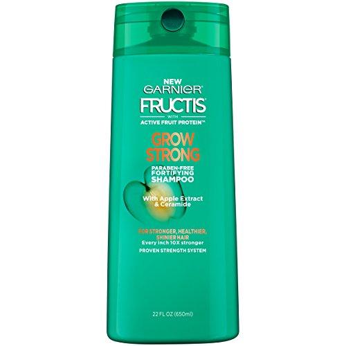 Garnier Fructis Fortifying Shampoo - 1