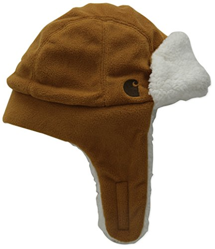 Carhartt Little Boys' Bubba Hat,...